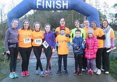 2017 244 Lough5Run Curran Group