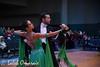 IMG_1735 (lalehsphotos) Tags: osbcc november 18 19 2017 ballroom dancesport collegiate international standard boris yelin open roxy roxanne schroeder purdue