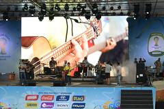 Fifa Fan Fest - Ingrid Anne-Manauscult 16.06.2014  (47)