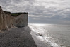 DSC_6972.jpg Breaking Wave, Severn Sisters Sussex Coast. (fabHappySnapper) Tags: cliffs englishchannel sea sussex