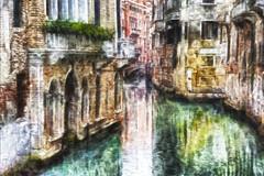Venecia-Véneto-Italia (Antonio-González) Tags: venecia beneto italia angovi gondola