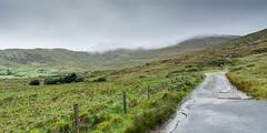 Ireland September 2016 (janeway1973) Tags: irland ireland irisch green beautiful county kerry landschaft landscape