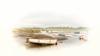 Norfolk fadeout… (AJFpicturestore) Tags: norfolk boat hss sliderssunday fadeout faded alanfoster