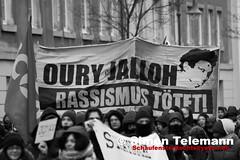 0013 (SchaufensterRechts) Tags: dessau afd asylpolitik mord antifa deutschland demonstration gewalt halle berlin kaltland polizei