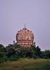 Qutub shahi tombs 1 (bhanuprakash.in) Tags: qutub shahi tombs ancient historical monument ibrahim bagh golkonda hyderabad world heritage site unesco telangana tourism lookingup travel bug roadtrip 2017