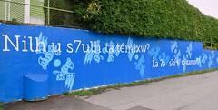 Back of 2111 Main Street (Mariko Ishikawa) Tags: canada britishcolumbia vancouver mountpleasant mural art streetart publicart
