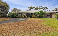 533 Creamery Road, Tyntynder South VIC