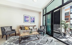 74 / 2 Underdale Lane, Meadowbank NSW