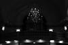 bw013 (mitthimlavalv) Tags: bw newbie stockholm sweden church chandelier