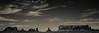 _62A8708 (gaujourfrancoise) Tags: unitedstates etatsunis ouestaméricain wildwest westernamerican farwest gaujour monumentvalley arizona utah navajotribalpark navajos colorado nativeamericans amérindiens johnford johnwayne sergioleone