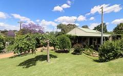 24 George Street, Muswellbrook NSW