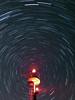 At the core of soul (Robyn Hooz) Tags: stelle polo nord danza telle cammino faro hesse late tardi sottomarina luce armonia cerchio circles night notte