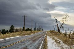 Old US Highway 93 (HarryMiller002) Tags: highway freeway montana bitterroot bitterrootvalley road bigsky treasurestate
