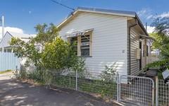 11 Dent Street, Islington NSW
