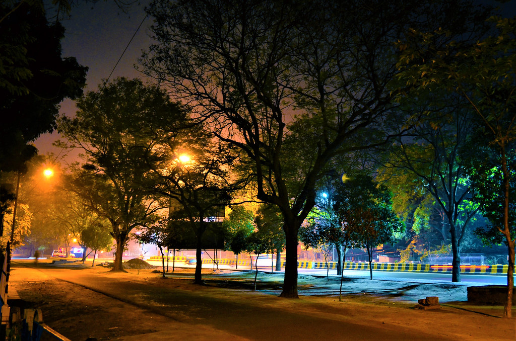 dating place in jamshedpur Jamshedpur-jsr 5,317 likes 151 talking about this 21,639 were here jamshedpur is situated in the this is the place where people from different.