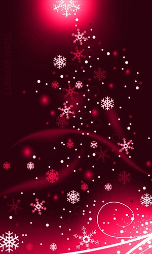 "Samsung-Z1-Z2-Z4-christmas-wallpapers-2018-TizenExperts-7 • <a style=""font-size:0.8em;"" href=""http://www.flickr.com/photos/108840277@N03/25396197178/"" target=""_blank"">View on Flickr</a>"