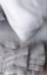 abstract collage by mike esson in olomouc, 2017 (mike.esson) Tags: tags art arte abstract artwork abstractart abstractexpressionism artist atelier auction abstractexpressionist britishart blackandwhite contemporaryart collage czechart canvas deviantart darkart drawing digitalart esson expressionism europeanart europeanmodernart expressionist flickrart fineart gallery galerieg galerie history kunst loveofart mikeesson modernart mixedmedia naiveart obraz olomoucart pastels surrealism symbolism tategallery umění umělec uvuo univerzitapalackého undergroundart vernissage vernisáž města olomouc blur monochrome