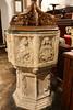 St Andrew, Aldringham, Suffolk (Jelltex) Tags: standrew aldringham suffolk church jelltex jelltecks