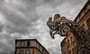 Tolosa - Vacanze 2017 (auredeso) Tags: tolosa toulose francia france gallo poullet nikon d7100 tokina sigma vacanze estive 2017 summer holiday nikond7100 tokina1116