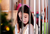 Rebecca (Diego Pianarosa (aka Pinku)) Tags: diegopianarosa pinku rebecca girl daughter cute nice soe portrait colors light luce colori carina figlia bambina ragazza