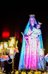 Maria Auxilaiadora de los Cristianos de Marawi (Fritz, MD) Tags: intramurosgrandmarianprocession2017 igmp2017 igmp intramurosgrandmarianprocession intramurosmanila intramuros marianprocession marianevents cityofmanila procession prusisyon mariaauxiliadoradeloscristianosdemarawi mariaauxiliadoradeloscristianos maryhelpofchristians marawi