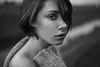 Giulia (Litvac Leonid) Tags: portrait nikon mood moody freckles ginger daylight natural light freckled ll photography litvac leonid