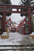 DSC00590.jpg (randy@katzenpost.de) Tags: aobajo japan japanurlaub20172018 sendai urlaub winter sendaishi miyagiken
