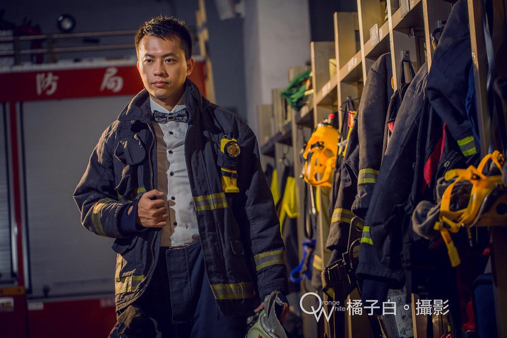 忠志+禹棻-375
