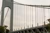 IMG_1145 (mikeric) Tags: openhouseny ohny openhousenyweekend ohny2017 statenisland fortwadsworth verrazanonarrowsbridgeverrazanoverrazano bridge