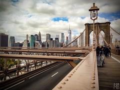 Brooklyn Bridge #Brooklyn #Dumbo #HotDog #BrooklynBridge #Bridge #AlainMontillaBello #Autumn2017  #365PhotoChallenge #iPhonePhotography #NewYork #NuevaYork #City #Usa #America #Manhattan #dumbobrooklyn #Walking #ilovenyc #NYC #NewYorkCity #NYCity #ILoveNY (alainmontillabello) Tags: newyorkcity nycity nyc iloveny ilovenyc ilivenycity walking dumbobrooklyn manhattan america usa city nuevayork newyork iphonephotography autumn2017 alainmontillabello bridge brooklynbridge hotdog dumbo brooklyn