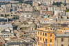 (El1saB) Tags: genoa génova italia italy itália ligure ligúria meljb