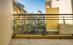 216/637 Pittwater Road, Dee Why NSW