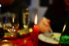 DSC_7217 (seustace2003) Tags: baile átha cliath ireland irlanda ierland irlande dublino dublin éire nollaig kerst christmas noel
