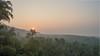 New Beginning (Sanjay Dandekar) Tags: kovalam landscape beach india traveldestinations godsowncountry sunrise startofday kerala southindia d500 nikon
