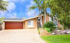 13 Bradyn Place, Glenmore Park NSW