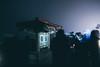 _MG_3689 (waychen_C) Tags: nantou renai renaitownship wuling night hehuanshan hehuanmountain 南投 仁愛 仁愛鄉 合歡山 武嶺