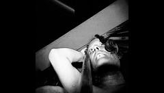 Micropoema: Con cada puerta que se cierra (Josu Sein) Tags: literature literatura writing escritura reading lectura poetry poesía micropoem micropoema hope esperanza despair desesperanza love amor passion pasión selfinjure autolesión salvation salvación josusein surrealism surrealismo expressionism expresionismo mystery misterio
