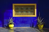 Jardin Majorelle (Pierre DANZAS) Tags: collections maj maj171010 themes bestof screensaverperso colmaroc screensaver themevacances2017maroc