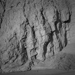 DSCF0717 (rjosef) Tags: borrego desert