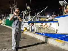 171208 Honolulu-18.jpg (Bruce Batten) Tags: night locations vehicles trips occasions people subjects reflections shadows friendsacquaintances boats businessresearchtrips usa hawaii honolulu unitedstates us
