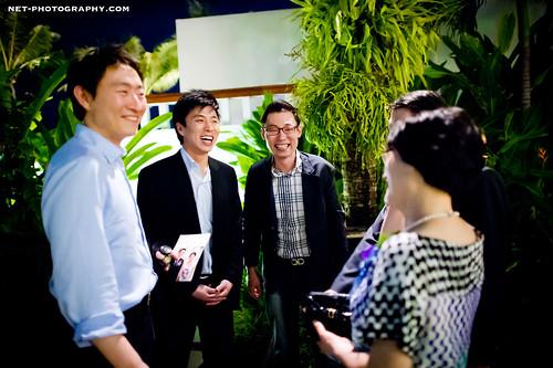 Thailand InterContinental Hua Hin Resort Wedding