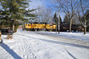 LLPX 2236 (Ace31_2010) Tags: gexr railroad guelph 2236