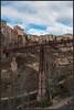 Puente de San Pablo (JoseLMC) Tags: cuenca castillalamancha españa es casascolgadas hanginghouses