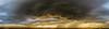 091517 - 2nd to Last Storm of the 2017 Season (Pano) (NebraskaSC Photography) Tags: nebraskasc dalekaminski nebraskascpixelscom wwwfacebookcomnebraskasc stormscape cloudscape landscape nebraska weather nature awesomenature storm clouds cloudsday cloudsofstorms cloudwatching stormcloud daysky weatherphotography photography photographic weatherspotter chase chasers newx wx weatherphotos weatherphoto day sky magicsky darksky darkskies darkclouds stormyday stormchasing stormchasers stormchase skywarn skytheme skychasers stormpics southcentralnebraska orage tormenta light vivid watching dramatic outdoor cloud colour amazing beautiful stormviewlive svl svlwx svlmedia svlmediawx