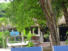 Roatan, Honduras (Sharon Burkhardt) Tags: brillianceoftheseas royalcaribbean cruising
