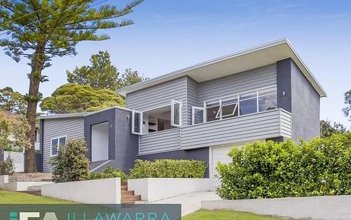 16 Booyong Street, West Wollongong NSW