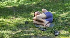 Крепкий сон - также неотъемлемая часть жизни!