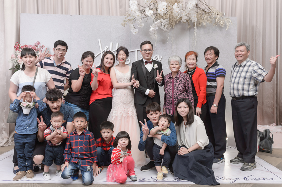 27438073379 8fb14323d2 o [台南婚攝] S&D/東東宴會式場華平館