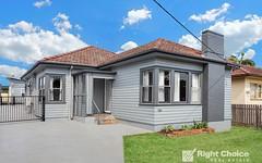 129 Prince Edward Drive, Dapto NSW