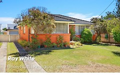 7 Shackel Avenue, Kingsgrove NSW